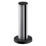 Base Systeme / Desk Stand