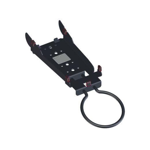 Halterung Ingenico ICT 220/250 - Novus RetailSystem Connect Plate
