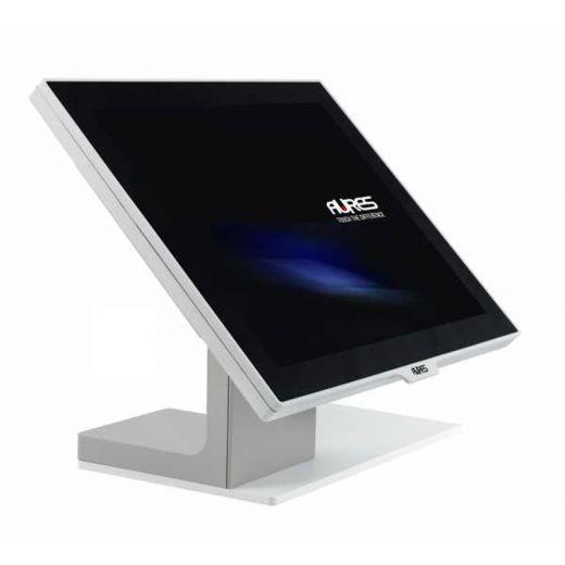 Touchkasse Aures YUNO Intel Core universell, elegant und leistungsstark für vielfältige Einsatzbereiche
