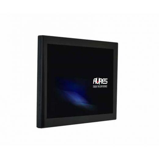 Touchkasse Aures KIOSK 15