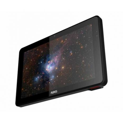 Touchtablet Aures SWING