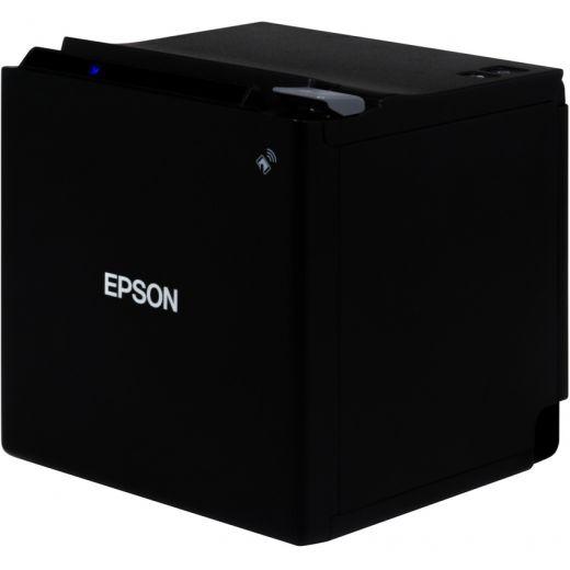 Bondrucker Epson TM-m30