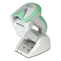 Handscanner Datalogic Gryphon I GD4430-HC, 2D, Multi-IF, Kit (USB)
