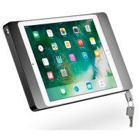 Novus TabletCase iPad Mini 7,9