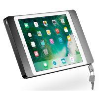 Novus TabletCase iPad 9,7