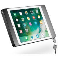 Novus TabletCase iPad Pro 12,9