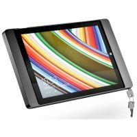Novus TabletCase Surface Pro 4