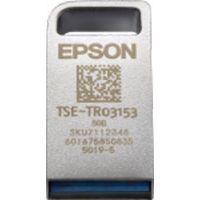 EPSON Fiscal TSE für Deutschland - USB