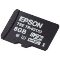 EPSON Fiscal Modul Kit, inkl. TSE, DE