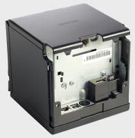 Bondrucker Epson TM-m30II-F, Fiscal DE, 5 Jahre, USB / LAN